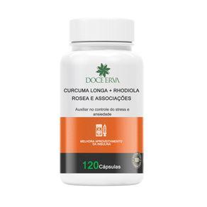 Curcuma-longa---Rhodiola-rosea-e-assoc.----60-doses