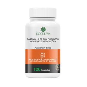 Garcinia-5HTP-Picolinato-de-Cromo-e-associacoes---120-capulas