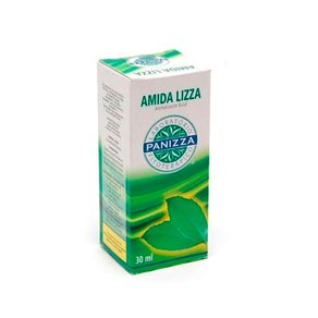 Amidalizza---30ml---Panizza