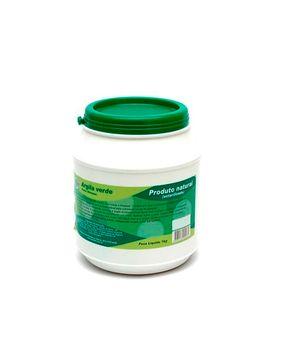 Argila-Verde-1-kg