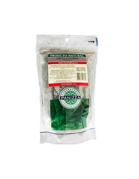 Argila-Verde-350g---Panizza