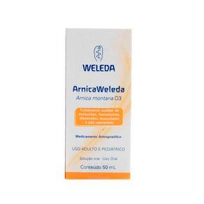 Arnica-Weleda-D3---Gotas---50ml