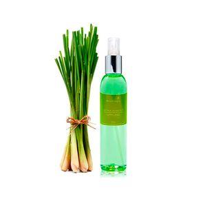 Aroma-ambiente-de-Capim-Limao---200ml---Aromagia