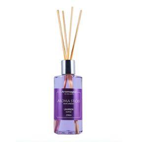 Aroma-Stick-de-Lavanda-Aromagia--250ml
