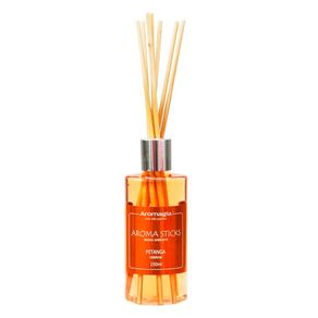 Aroma-Stick-de-Pitanga-Aromagia--250ml
