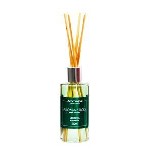 Aroma-Stick-de-Verbena-Aromagia--250ml