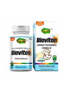 Bioviton---Suplemento-vitaminico---120-cps---Unilife