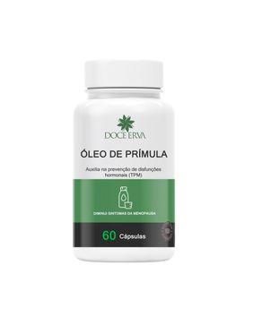 Oleo-de-Primula-500mg-60-caps.