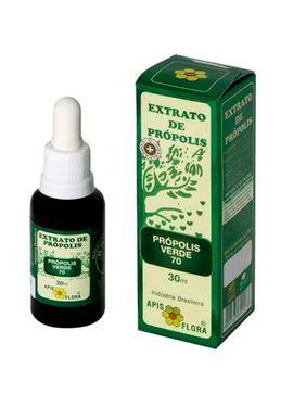 Propolis-Verde-extrato-a-70--30ml-Apis-Flora