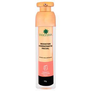 Booster-Hidratante-facial-de-Acido-Hialuronico-30g