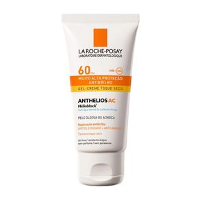 Anthelios-AE-Gel-Creme-Veloute-FPS-50-La-Roche-Posay
