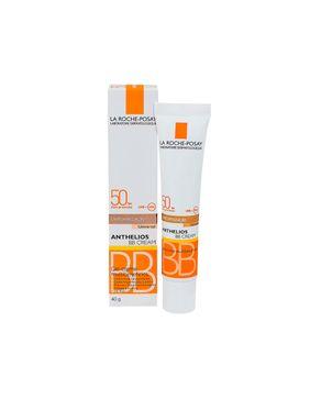 Anthelios-BB-Cream-FPS-50---40g---La-Roche-Posay