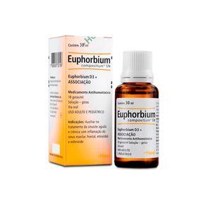 Euphorbium-Gotas-Orais---30ml---Heel