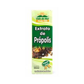 Extrato-de-Propolis-Verde-30ml-Vale-do-Mel
