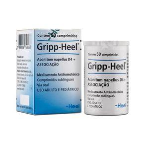 Gripp-Heel-50-Comp.