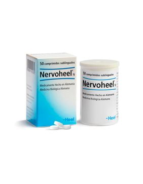Nervoheel-50comp.