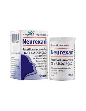 Neurexan-Heel---50-comp.