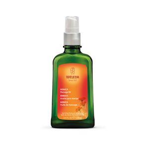 Oleo-para-Massagem-de-Arnica-com-Betula-100ml---Weleda