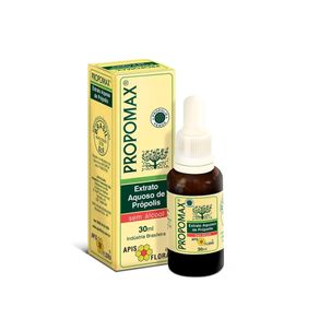 Propomax-propolis-aquoso-sem-alcool---30ml---Apis-Flora
