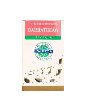 Sabonete-de-Barbatimao-85g---Panizza