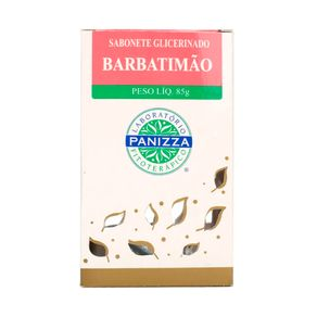 Sabonete-de-Barbatimao-85g---Panizza