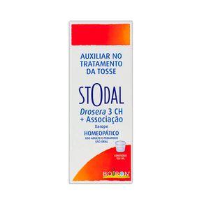 Stodal-Xarope-150ml---Boiron