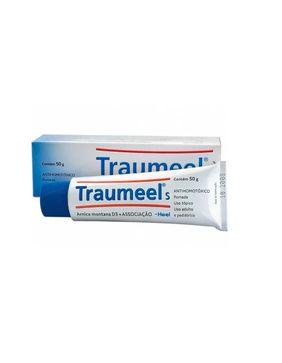 Traumeel-S-Pomada-Heel---50-g