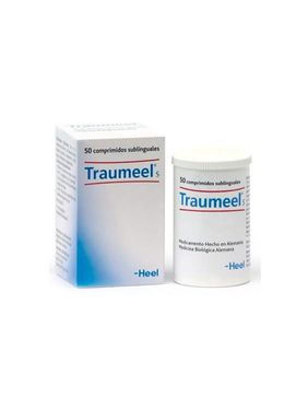 Traumeel-S-50-comp.
