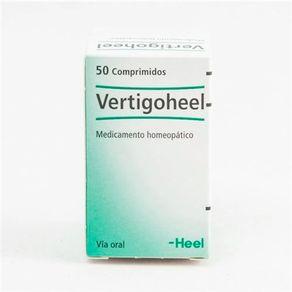Vertigoheel-50-comp.