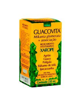 Xarope-de-Guaco---Guacovita