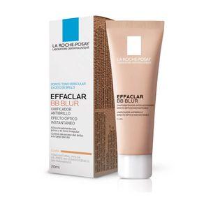 Effaclar-BB-Blur-FPS-24---La-Roche-Posay