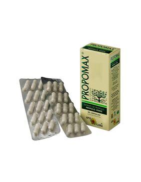 Propomax---Extrato-de-Propolis-em-capsulas---30-caps