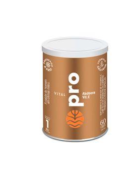 Vital-Pro---60-caps---Oleo-de-Semente-de-Abobora---Vital-Atman
