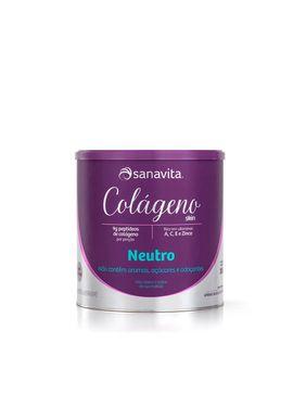 Colageno-Neutro-Sanavita---300g