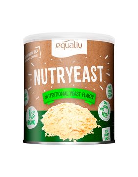 Nutryeast---Nutritional-Yeast-Flakes--180g---Equaliv