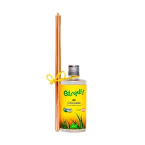 Citrojelly-Stick---250ml