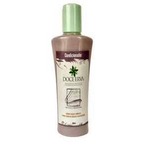 condicionador-de-melissa-e-queratina-p-cabelos-secos-200ml