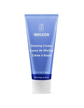 Creme-de-Barbear-75ml---Weleda