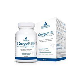 OmegaPure-500mg---Biobalance-60-caps.