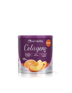 Colageno-Skin-Verao-Frutas-Amarelas-Sanavita-300g