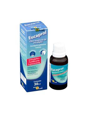 Eucaprol-Oleo-Essencial-de-Eucaliptus-globulus-30ml-Apis-Flora