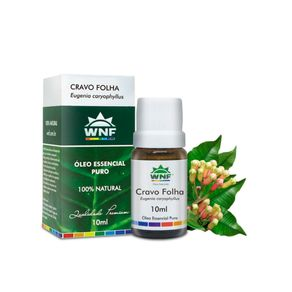 Oleo-Essencial-de-Cravo---Organico-e-Vegano--WNF---10ml