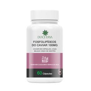 Fosfolipideos-do-Caviar---100-mg---60-caps