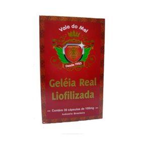 Geleia-Real-Liofilizada-em-capsulas---30-caps