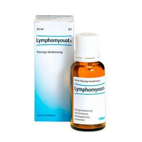Lymphomyosot-Hell---30ml
