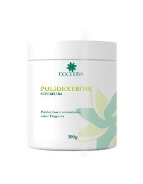 Polidextrose-300g---Superfibra