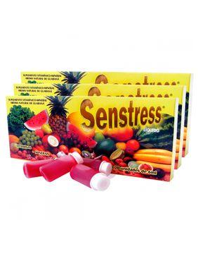 Senstress-Flaconetes---Cx.-com-20-un.