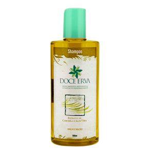Shampoo-de-Camomila-e-Aloe-300ml