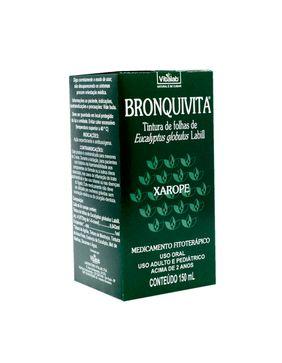 Xarope-Bronquivita---150-ml