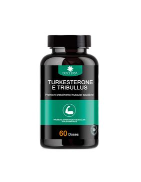 Turkesterone-500mg-com-Tribullus-750mg-60-doses